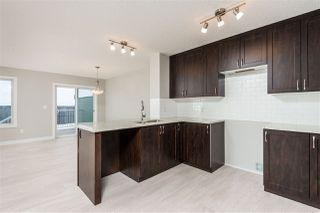 Photo 4: 712 Berg Loop: Leduc House Half Duplex for sale : MLS®# E4140787