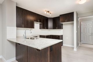 Photo 6: 712 Berg Loop: Leduc House Half Duplex for sale : MLS®# E4140787