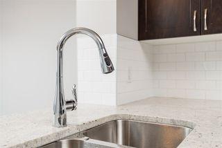 Photo 8: 712 Berg Loop: Leduc House Half Duplex for sale : MLS®# E4140787