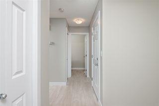 Photo 3: 712 Berg Loop: Leduc House Half Duplex for sale : MLS®# E4140787