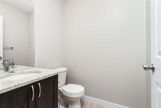 Photo 14: 712 Berg Loop: Leduc House Half Duplex for sale : MLS®# E4140787