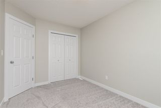 Photo 23: 712 Berg Loop: Leduc House Half Duplex for sale : MLS®# E4140787