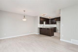 Photo 9: 712 Berg Loop: Leduc House Half Duplex for sale : MLS®# E4140787
