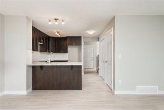 Photo 5: 712 Berg Loop: Leduc House Half Duplex for sale : MLS®# E4140787
