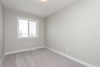 Photo 20: 712 Berg Loop: Leduc House Half Duplex for sale : MLS®# E4140787