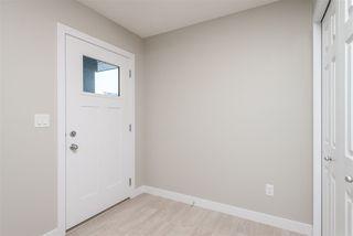 Photo 2: 712 Berg Loop: Leduc House Half Duplex for sale : MLS®# E4140787