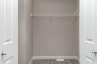 Photo 19: 712 Berg Loop: Leduc House Half Duplex for sale : MLS®# E4140787