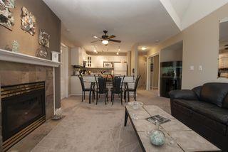 """Photo 8: 404 328 ESPLANADE Avenue: Harrison Hot Springs Condo for sale in """"ECHO BEACH RESORT"""" : MLS®# R2334354"""