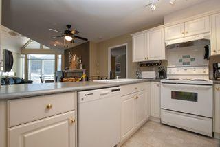 """Photo 12: 404 328 ESPLANADE Avenue: Harrison Hot Springs Condo for sale in """"ECHO BEACH RESORT"""" : MLS®# R2334354"""