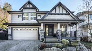 Photo 2: 1479 MARGUERITE Street in Coquitlam: Burke Mountain House for sale : MLS®# R2334713