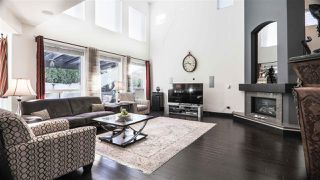 Photo 3: 1479 MARGUERITE Street in Coquitlam: Burke Mountain House for sale : MLS®# R2334713