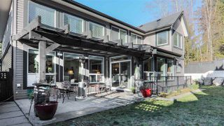 Photo 7: 1479 MARGUERITE Street in Coquitlam: Burke Mountain House for sale : MLS®# R2334713