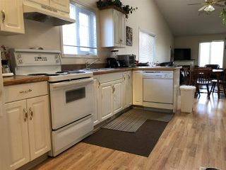 Photo 3: 5628 52 Street: Wetaskiwin Attached Home for sale : MLS®# E4142312