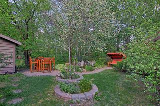 Photo 27: 16 Glacier Place: St. Albert House for sale : MLS®# E4142616