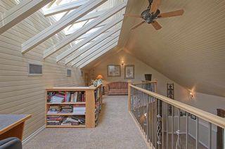 Photo 12: 16 Glacier Place: St. Albert House for sale : MLS®# E4142616
