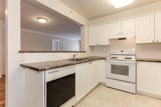 "Photo 9: 206 5518 14 Avenue in Delta: Cliff Drive Condo for sale in ""WINDSOR WOODS"" (Tsawwassen)  : MLS®# R2340594"