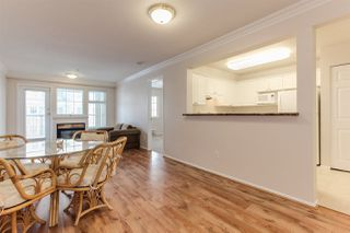"Photo 7: 206 5518 14 Avenue in Delta: Cliff Drive Condo for sale in ""WINDSOR WOODS"" (Tsawwassen)  : MLS®# R2340594"