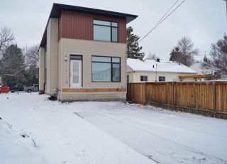 Photo 29: 11415 125 Street in Edmonton: Zone 07 House for sale : MLS®# E4144095