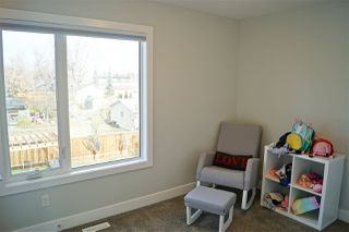 Photo 23: 11415 125 Street in Edmonton: Zone 07 House for sale : MLS®# E4144095