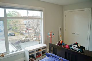 Photo 22: 11415 125 Street in Edmonton: Zone 07 House for sale : MLS®# E4144095