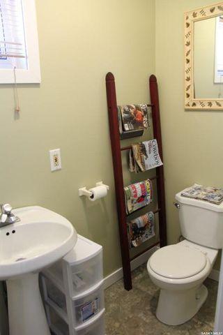 Photo 15: 0 Rural Address in Fletts Springs: Residential for sale (Fletts Springs Rm No. 429)  : MLS®# SK759458
