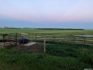 Photo 11: 0 Rural Address in Fletts Springs: Residential for sale (Fletts Springs Rm No. 429)  : MLS®# SK759458