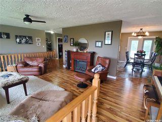 Photo 22: 0 Rural Address in Fletts Springs: Residential for sale (Fletts Springs Rm No. 429)  : MLS®# SK759458