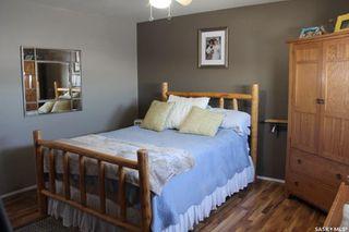 Photo 31: 0 Rural Address in Fletts Springs: Residential for sale (Fletts Springs Rm No. 429)  : MLS®# SK759458