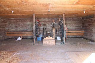 Photo 14: 0 Rural Address in Fletts Springs: Residential for sale (Fletts Springs Rm No. 429)  : MLS®# SK759458