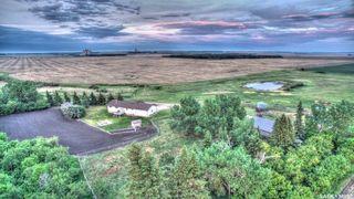 Photo 6: 0 Rural Address in Fletts Springs: Residential for sale (Fletts Springs Rm No. 429)  : MLS®# SK759458