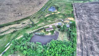 Photo 8: 0 Rural Address in Fletts Springs: Residential for sale (Fletts Springs Rm No. 429)  : MLS®# SK759458