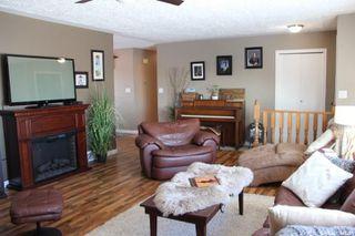 Photo 27: 0 Rural Address in Fletts Springs: Residential for sale (Fletts Springs Rm No. 429)  : MLS®# SK759458
