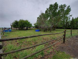 Photo 46: 0 Rural Address in Fletts Springs: Residential for sale (Fletts Springs Rm No. 429)  : MLS®# SK759458