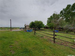 Photo 47: 0 Rural Address in Fletts Springs: Residential for sale (Fletts Springs Rm No. 429)  : MLS®# SK759458
