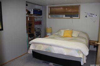 Photo 38: 0 Rural Address in Fletts Springs: Residential for sale (Fletts Springs Rm No. 429)  : MLS®# SK759458