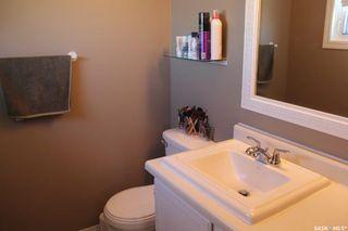 Photo 33: 0 Rural Address in Fletts Springs: Residential for sale (Fletts Springs Rm No. 429)  : MLS®# SK759458