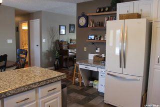 Photo 20: 0 Rural Address in Fletts Springs: Residential for sale (Fletts Springs Rm No. 429)  : MLS®# SK759458