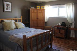 Photo 32: 0 Rural Address in Fletts Springs: Residential for sale (Fletts Springs Rm No. 429)  : MLS®# SK759458