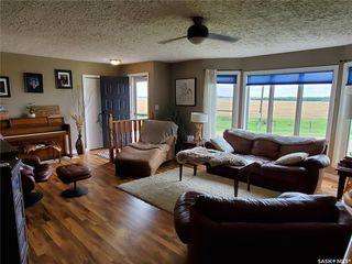Photo 24: 0 Rural Address in Fletts Springs: Residential for sale (Fletts Springs Rm No. 429)  : MLS®# SK759458
