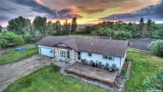 Photo 3: 0 Rural Address in Fletts Springs: Residential for sale (Fletts Springs Rm No. 429)  : MLS®# SK759458