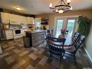 Photo 19: 0 Rural Address in Fletts Springs: Residential for sale (Fletts Springs Rm No. 429)  : MLS®# SK759458