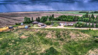 Photo 2: 0 Rural Address in Fletts Springs: Residential for sale (Fletts Springs Rm No. 429)  : MLS®# SK759458