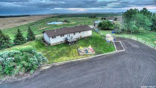 Photo 9: 0 Rural Address in Fletts Springs: Residential for sale (Fletts Springs Rm No. 429)  : MLS®# SK759458