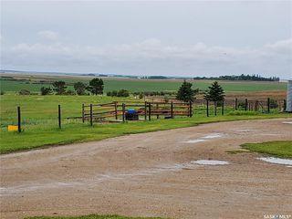 Photo 42: 0 Rural Address in Fletts Springs: Residential for sale (Fletts Springs Rm No. 429)  : MLS®# SK759458