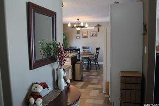 Photo 16: 0 Rural Address in Fletts Springs: Residential for sale (Fletts Springs Rm No. 429)  : MLS®# SK759458