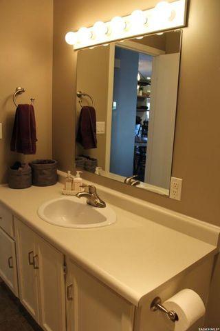 Photo 25: 0 Rural Address in Fletts Springs: Residential for sale (Fletts Springs Rm No. 429)  : MLS®# SK759458