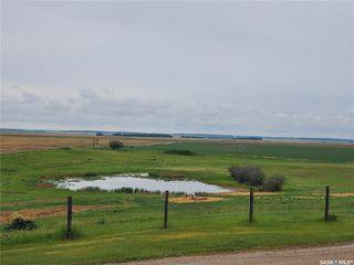 Photo 43: 0 Rural Address in Fletts Springs: Residential for sale (Fletts Springs Rm No. 429)  : MLS®# SK759458