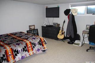 Photo 37: 0 Rural Address in Fletts Springs: Residential for sale (Fletts Springs Rm No. 429)  : MLS®# SK759458