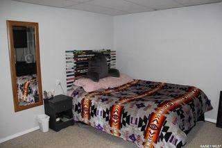Photo 36: 0 Rural Address in Fletts Springs: Residential for sale (Fletts Springs Rm No. 429)  : MLS®# SK759458