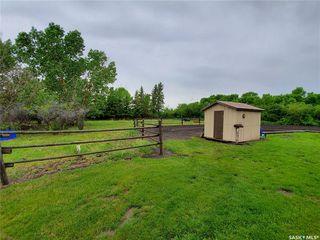 Photo 44: 0 Rural Address in Fletts Springs: Residential for sale (Fletts Springs Rm No. 429)  : MLS®# SK759458